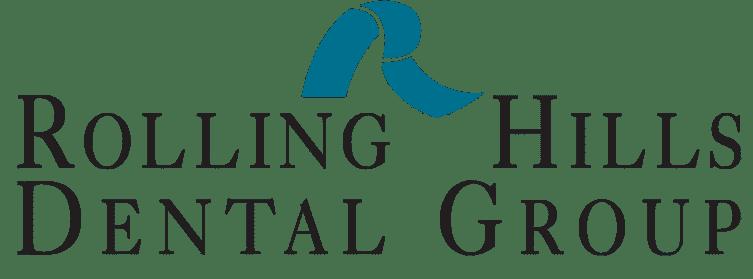 Rolling Hills Dental Group